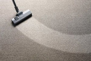 orange county carpet cleaning service