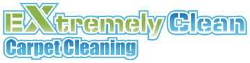 Carpet Cleaning Orange County California